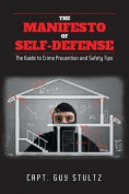 The Manifesto of Self-Defense