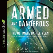 Armed and Dangerous [Audio]