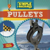 Pulleys (Fast Track