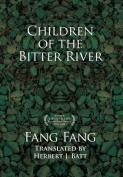 Children of the Bitter River