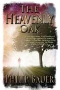 The Heavenly Oak