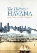 The History of Havana