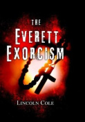The Everett Exorcism
