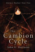 The Cambion Cycle