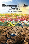 Blooming in the Desert