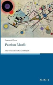 Passion Musik [GER]