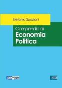 Compendio Di Economia Politica [ITA]