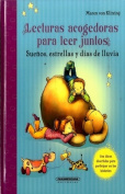 Lecturas Acogedoras Para Leer Juntos [Spanish]