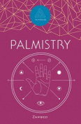 In Focus Palmistry