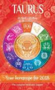 Taurus (Horoscopes 2018)