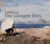 Introducing the Glasgow Boys