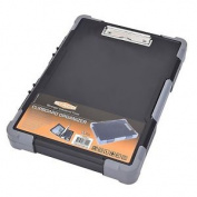 Staco 88299 Clipboard Organiser