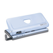 Rapesco Adjustable 6-hole Organiser/ Diary Punch