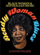 Deadly Woman Blues