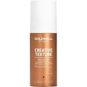 Goldwell Stylesign Creative Texture Roughman Matte Cream Paste 100mls