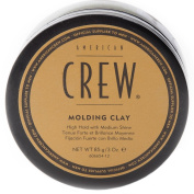 American Crew Moulding Clay 90ml by American Crew [Beauty] by AMERICAN CREW