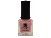 Adoree Nail Lacquer Poetic Princess .150ml