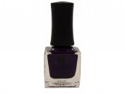 Adoree Nail Lacquer Regal Purple .150ml