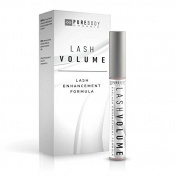 Pure Body Organic Model Lash- Eyelash Enhancement Formula