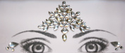 Eye Corners & Face Jewels crystal Bindi Rhinestone Forehead Decorations Jewels