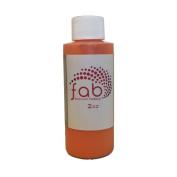 FAB Hybrid Airbrush Makeup - Tropical Orange