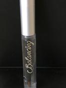 Save $$$ Tara Beck Skincare Balancing a Peptide Eye Lash Serum 5 ml Compared to BABE LASH Eyelash Serum, 4 ml