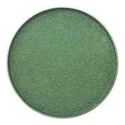 Pure Anada Pressed Powder Natural Mineral Eye Shadow Meadow - Emerald Green