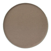 Pure Anada Pressed Powder Natural Mineral Eye Shadow Clouded Matte Ash Grey