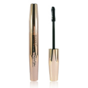 MANSLY Big Eye Lash Mascara
