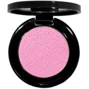 Pixie Cosmetics Pressed Powder Polychromatic Eye Shadow Shimmer Finish