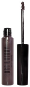 Lord & Berry Must Have Tinted Brow Mascara, 15ml