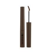 I'M MEME I'm Browcara #BC03 Dark Brown 3g - a deep chocolate brown