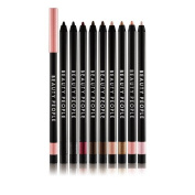Beauty People Fast 10 seconds Dia Auto Pencil Eye Liner (0.5g) (2 colour)