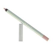 Mally Beauty Starlight Waterproof Liner