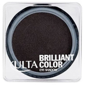 Ulta Beauty Brilliant Colour Eyeshadow ~ Mink