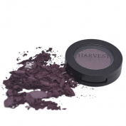 Harvest Natural Beauty - Organic Pressed Eye Shadow