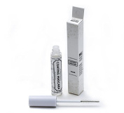 Clear Coating Extension Mascara