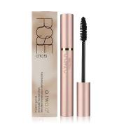 O.TWO.O Make up Mascara Waterproof Mascara Long Black Lash Eyelash Extension Eye Lashes Brush Makeup