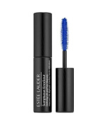Travel Size Sumptuous Knockout Defining Lift and Fan Mascara