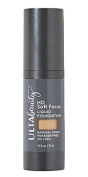 Ulta HD Ready Soft Focus Liquid Foundation ~ Medium Warm 30ml