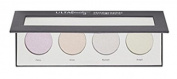 Ulta Beauty Holographic Eye & Cheek Palette