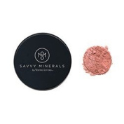Blush-Savvy Minerals by Young Living
