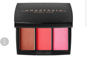 Anastasia Beverly Hills Blush Trio - Cocktail Party, 3g5ml