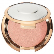 BECCA Light Chaser Highlighter Champagne Dream Flashes Bellini .680ml