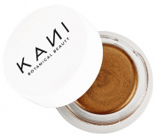 Kani Botanicals - All Natural Coco Bronze Illuminating Cream Bronzer