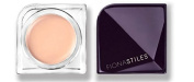 Fiona Stiles Full Cover Perfect Finish Concealer ~ Warm Sand 03