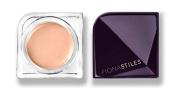 Fiona Stiles Full Cover Perfect Finish Concealer ~ Peach Corrector