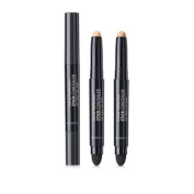 [The Saem] Cover Perfection Stick Concealer 1.8g/#1 Clear Beige