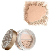 PLAIN JANE BEAUTY I AM JOYFUL (#6) GET LOOSE POWDER FOUNDATION