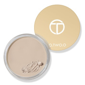 O.TWO.O Flawless Face Concealer Cream Oil-Control Scars Freckles Black Eye Full Cover Makeup Face Base Foundation